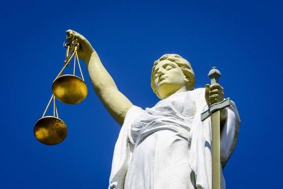 Forse celstraf geëist tegen serie-inbreker: 'Hopelijk stopt hij er nu voor eens en voor altijd mee'