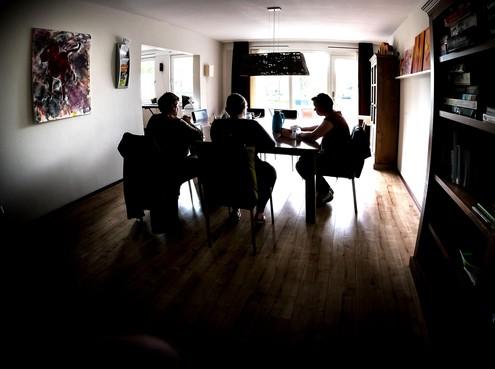 Beschermd wonen: jongeren gaan meebetalen in Blaricum, Eemnes en Laren