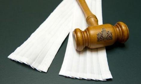 Verdachte van verkrachting en beroving Soester vrouw moet voorlopig in zijn cel blijven, ondanks nieuwe verklaring