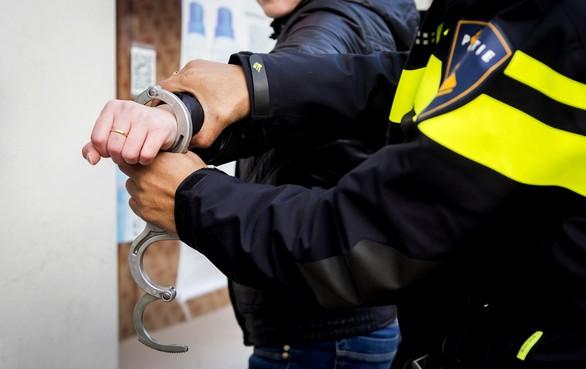 Maatregelen om tekort tegen te gaan: minder agenten bij Hilversumse evenementen