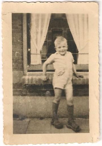 Hongerwinter: 'Hoofdverdachte' rode kater Karel verdween in de pan
