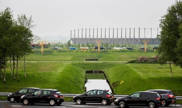 Rotterdam verplicht in 2020 melden trouwstoet