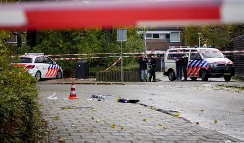 Meldplicht agenten scheelt 1 op 5 doden door politiekogels, maar juist deze levensreddende maatregel dreigt te worden geschrapt