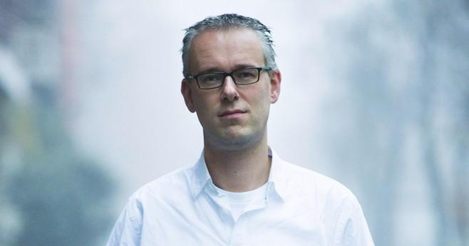 Column Chris Aalberts: Grote plannen