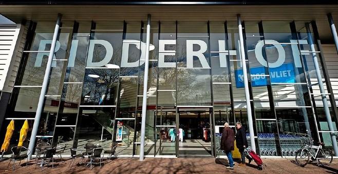 Commentaar: Het Ridderhofdrama vraagt om een snelle afwikkeling van schadeclaims