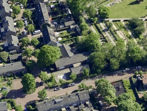Lijst met 27 woningbouwlocaties zorgt voor commotie in Huizen