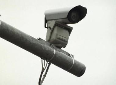 Bij Huis van Eemnes komt extra bewakingscamera