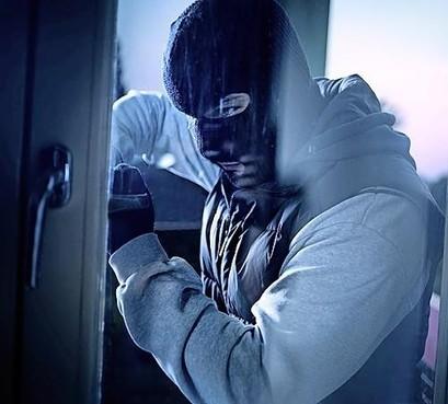 Politie: Pas op voor malafide slotenmakers