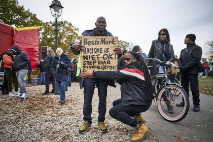Zwarte Piet-vrij Nederland in 2020 lijkt onhaalbaar