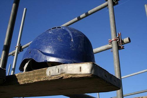 Wijdemeren betaalt voortaan berekeningen voor kleine verbouwingen: stikstof geen blokkade meer voor dakkapellen