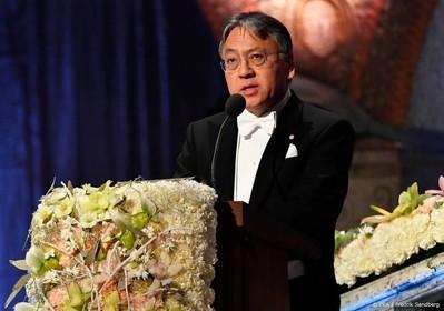Nobelprijs voor literatuur tweemaal toegekend