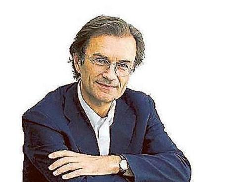 Nachtgedachten | column René Diekstra