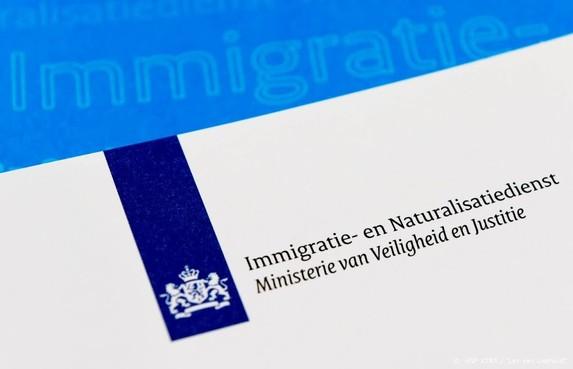 Duizenden brexitbrieven aan Britten in Nederland verkeerd bezorgd