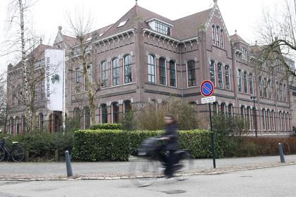 Hilversum redt monumentale scholen uit de brand met onderhoud