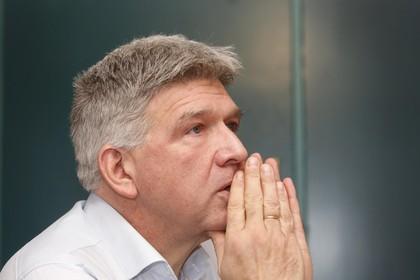 Hilversumse wethouder Jaeger stapt op: 'Tijd voor iets nieuws en baan trok zware wissel op privéleven'