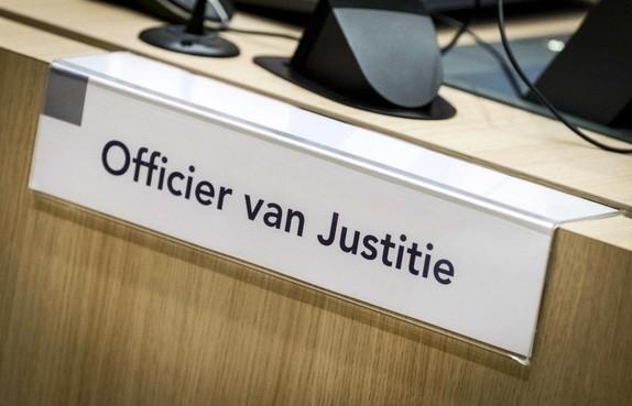 Officier van Justitie is het nu helemaal zat: 'Schrik van Laren moet opgeborgen'