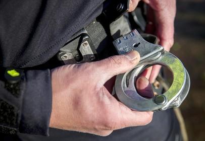 Twee mannen aangehouden na explosie van zwaar vuurwerk bij woning in Bunschoten