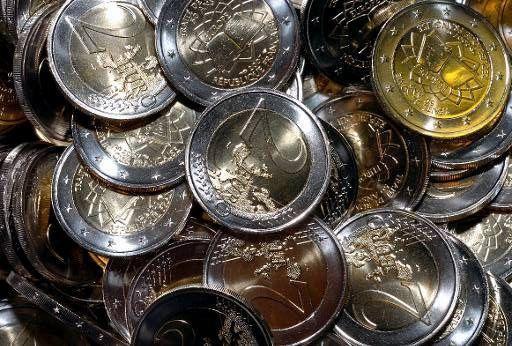 Eemnes moet bezuinigen én spaargeld aanspreken
