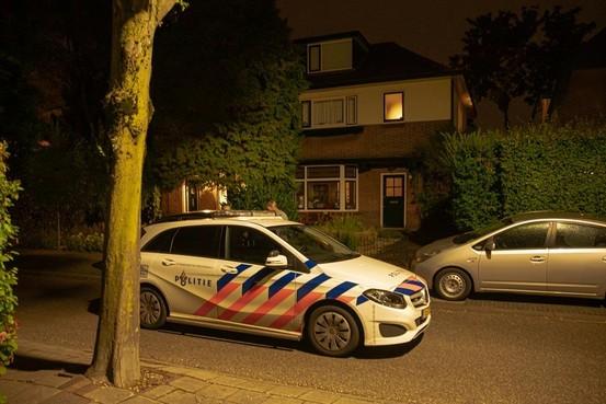 Bewoners uit Baarn betrappen inbreker vanaf vakantieadres in Spanje