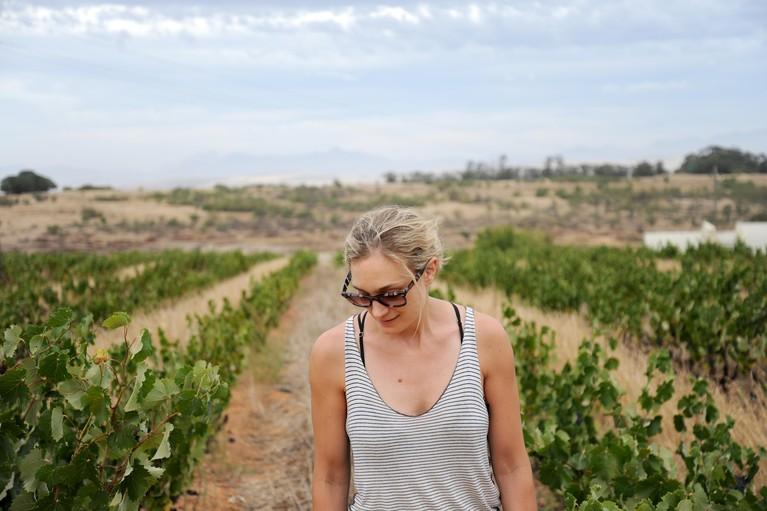 Overleden sommelier Lotte Wolf (32) krijgt eigen wijndag en -prijs. 'Tikkende tijdbom in haar hoofd ging veel te vroeg af'