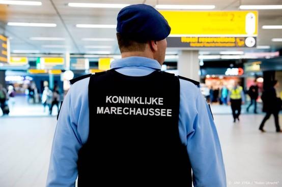 Meer mensen aan de grens geweigerd