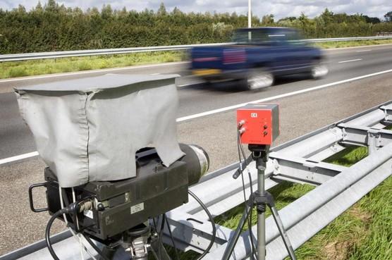 Gedeputeerde Utrecht: snelheid op provinciale wegen maximaal 60 km/u