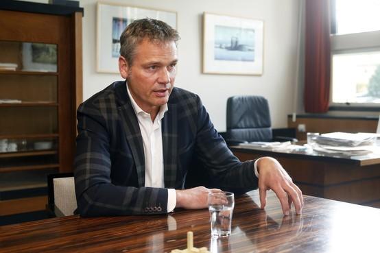 Nog vier kandidaten voor wethouderspost Hilversum: sollicitatiegesprekken via de webcam