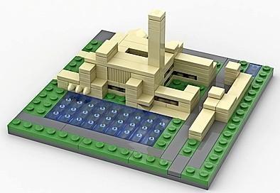 Dudok Architectuur Centrum draait als nooit tevoren: recordaantal bezoekers in 2019