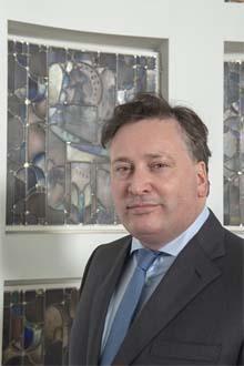 Forum voor Democratie dreigt zetel kwijt te raken na wegsturen van Robert Baljeu