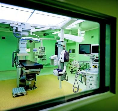 Uitstel operaties tot na de zomer, vrijwel alleen spoedzorg in ziekenhuis tijdens vakantie