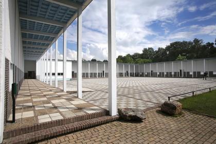Concurrentie in de crematiebranche: opening van Crematorium Laren kost Hilversum veel geld