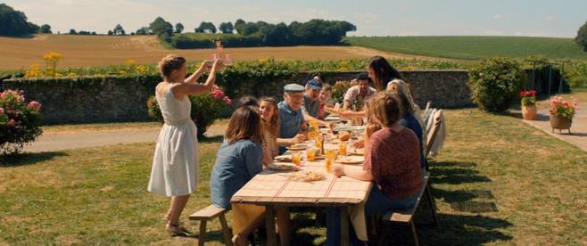 Filmrecensie: 'Au nom de la terre' persoonlijk tragisch verhaal