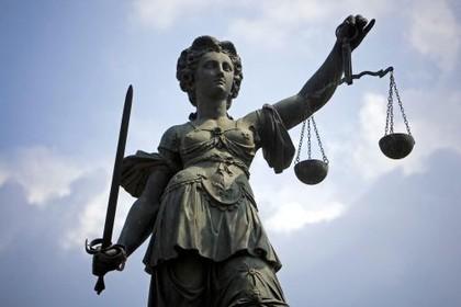 Franse witwasser veroordeeld tot vier weken cel; zijn 20.000 euro 'voor een Golf GTI' is hij kwijt