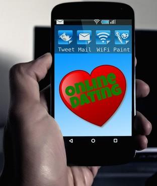 Weet wie je date: ACM verplicht datingsites te stoppen met misleidende nepprofielen