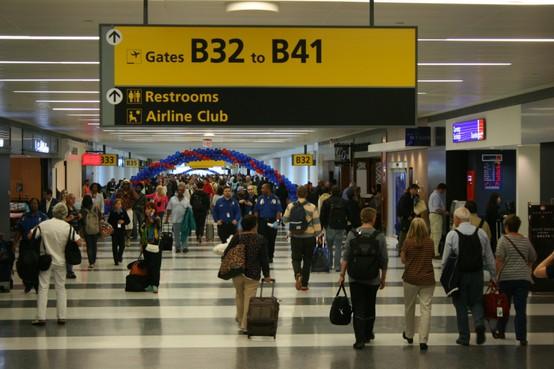 Schiphol zoekt naar internationale uitbreidingen