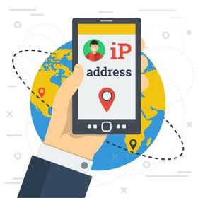 Greet Plekker uit Zaandam wil dat KPN de kosten van het herstellen van de e-mail betaalt