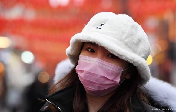 Franse patiënt met coronavirus reisde niet via Nederland