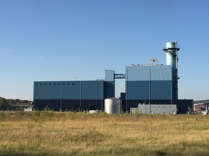 Hemwegcentrale: Dag kolen, hallo groene waterstof en synthetische kerosine [video]