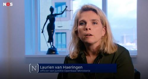 CDA Huizen bezorgd over toename zorgfraude: hoe zit het in de regio?