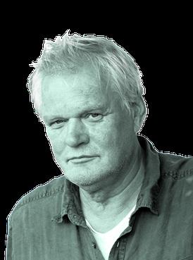 Column Wouter Klootwijk: Onbekend piment