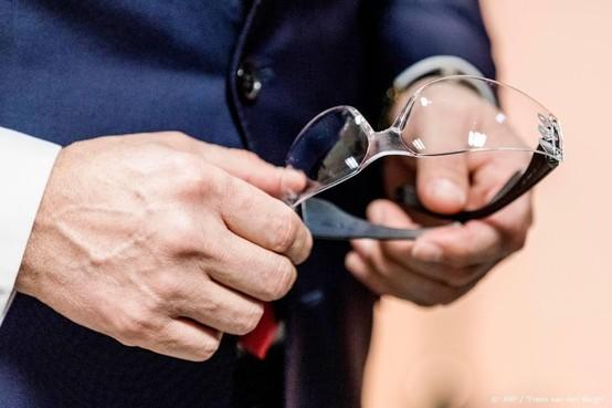 Vuurwerkbranche doneert bijna kwart miljoen brillen voor artsen
