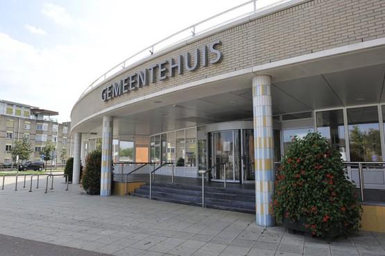 Aangifte tegen lek in Huizer sjoemeldossier blijkt 'miskleun' van gemeente