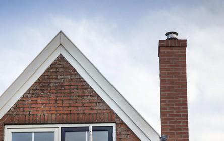 CDA Hilversum wil voorrangsregeling: 'Geef leraren en hulpverleners sneller een huis'