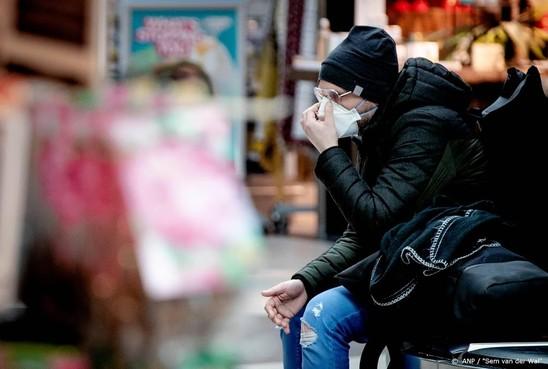 Duitser was niet ziek in Limburg, geen contactonderzoek meer