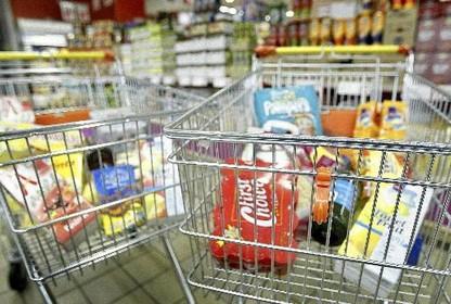 Supers in Laren, Blaricum, Huizen en Hilversum mogen (tijdelijk) op zondag langer open om klanten beter te spreiden