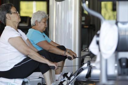 VVD Laren: Niet nodig dat fit-test gratis is voor alle 65-plussers