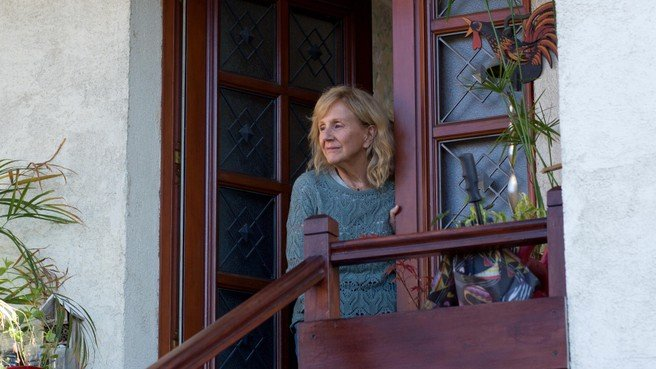 Filmrecensie:Vertedering, humor en romantiek in 'Hors normes'