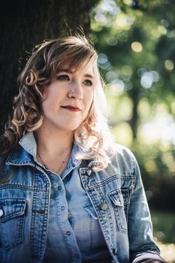 Elisabeth is Tinder-onderzoeker 'Hoe meer je op de app zit, hoe kritischer je wordt'
