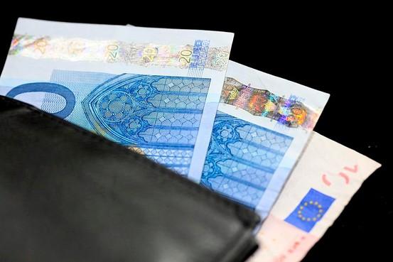 4,3 miljoen euro subsidie niet genoeg, Versa moet drie ton bezuinigen
