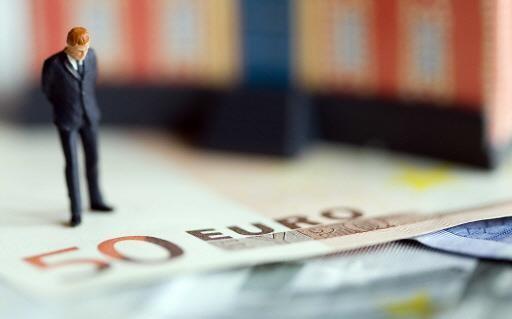 Noord-Holland blijkt koploper in aanvragen 'coronakrediet': 415 van de 1267 ondernemers komt uit provincie